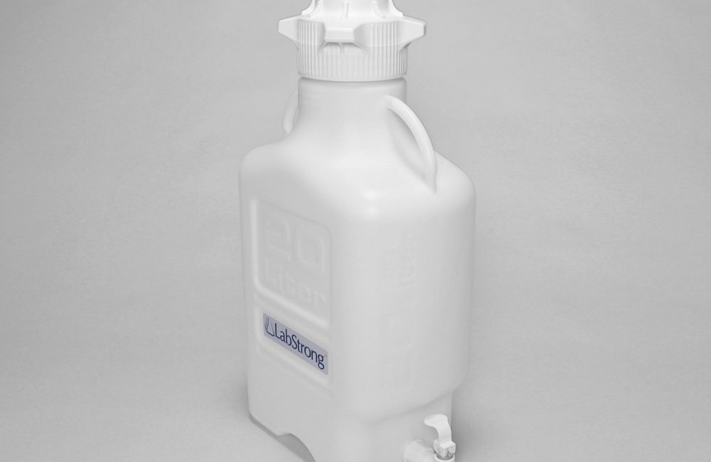B00123_20-Liter-Carboy-For-Fi-Streem-2-LPH_LabStrong_White-4