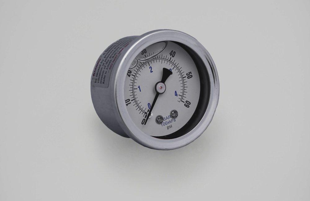 GA-001_Cascade Gauge Meter_LabStrong (1)