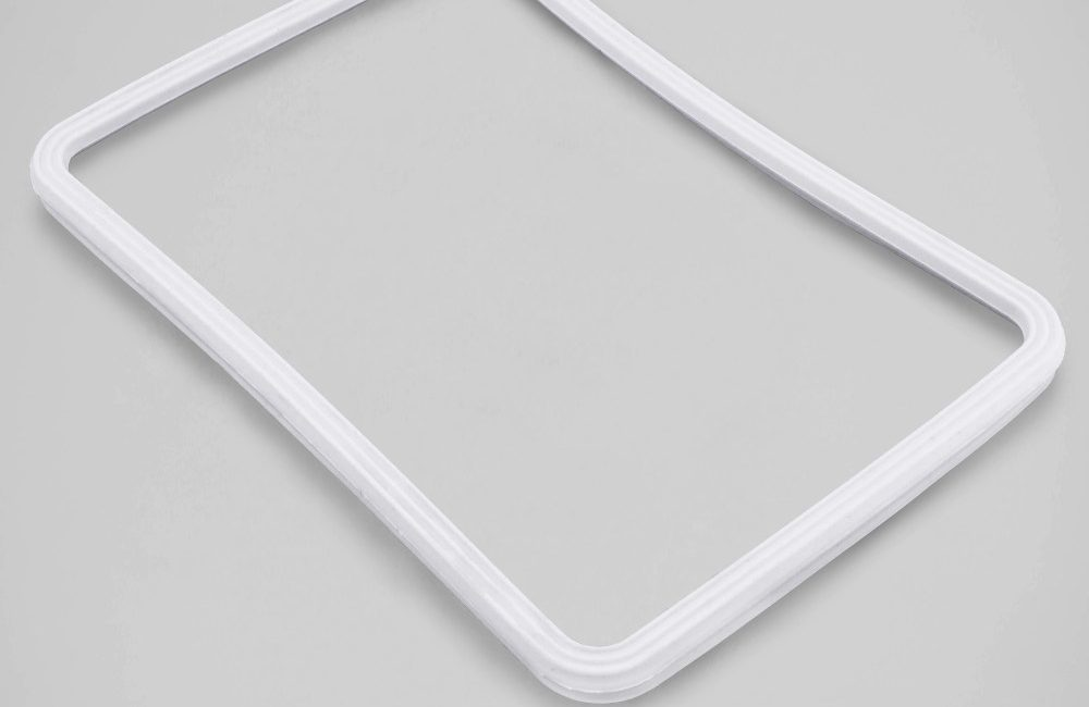 OVL-578-090G_Replacement Door Gasket for Gallenkamp and Fi-Streem Vacuum Oven_LabStrong (1)