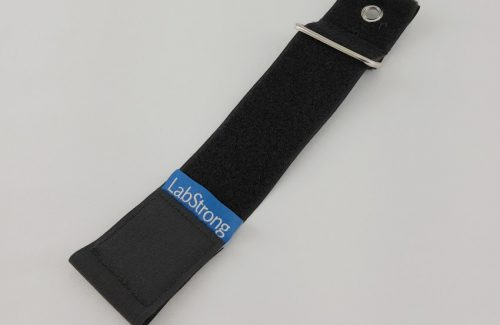Rapids Velcro Strap_LabStrong (1)